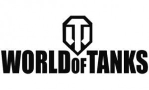 2500 GOLD World of Tanks