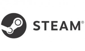 Steam Wallet 25 PLN