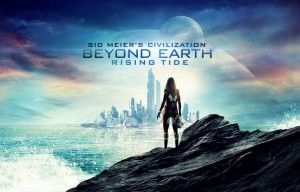 Sid Meiers Civilization Beyond Earth Rising Tide