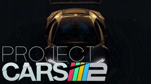 Project Cars 2 - Win