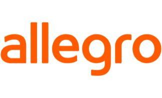 Karta Podarunkowa Allegro 25 Pln Sklep Mpay Bilety Na Wydarzenia Doladowania Kody Do Gier